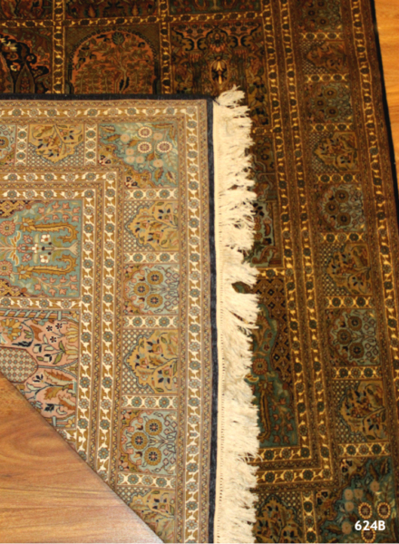 rugs-by-rabiah-and-baba-vancouver-bc-624b-750X1022