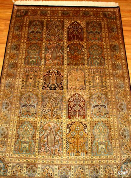 rugs-bay-rabiah-baba-vancouver-bc-750X1022